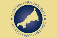 Featured on Cornish Farm Holidays