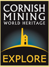 Cornish Mining World Heritage